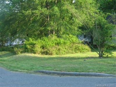 1301 Crawford Road, Rock Hill, SC 29730 - MLS#: 3098483