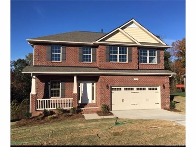 2556 Flintshire Lane UNIT 30, Gastonia, NC 28056 - MLS#: 3114726