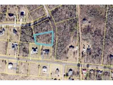 1013 St Patricks Way UNIT Lot 9, Lincolnton, NC 28092 - MLS#: 3116433