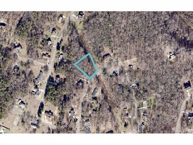 Tennessee UNIT 187, Lincolnton, NC 28092 - MLS#: 3116501