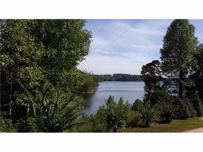 417 Gardner Point Drive UNIT 7, Stony Point, NC 28678 - MLS#: 3117520