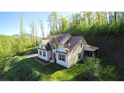 59 Woodfin Road, Sylva, NC 28779 - MLS#: 3123621