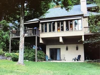 70 Innsbrook Drive UNIT BL-3, Lake Toxaway, NC 28747 - MLS#: 3127461