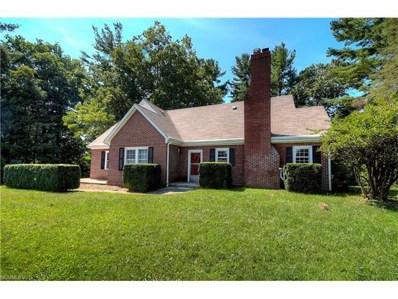 194 Oakdale Drive, Spruce Pine, NC 28777 - MLS#: 3133729