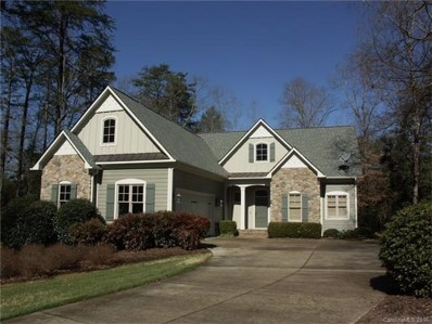 149 Allenton Ferry Drive, New London, NC 28127 - MLS#: 3148513