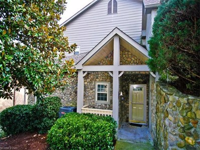 188 Stonecrest Court, Lake Lure, NC 28746 - MLS#: 3151681