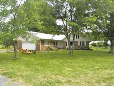 4723 S Potter Road, Monroe, NC 28112 - MLS#: 3157244
