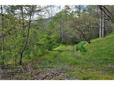 Big Creek, Marshall, NC 28753 - MLS#: 3157875
