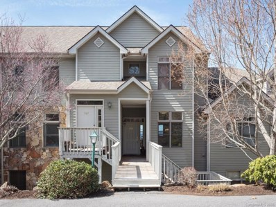 80 Stoney Falls Loop UNIT 203, Burnsville, NC 28714 - MLS#: 3160599