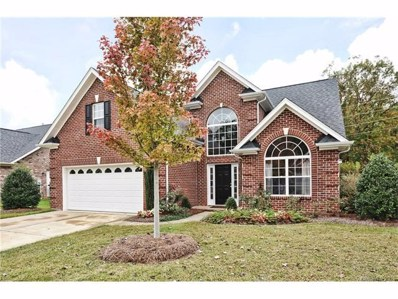 Fairmead UNIT 68, Concord, NC 28025 - MLS#: 3161929