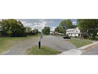 171 E Cabarrus Avenue, Concord, NC 28025 - MLS#: 3169578