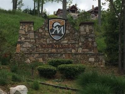 61 Ben Lippen School Road UNIT 4, Asheville, NC 28806 - MLS#: 3174600