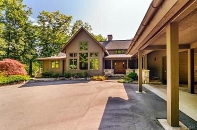 66 Cardinal Drive UNIT 29, Lake Toxaway, NC 28747 - MLS#: 3174921