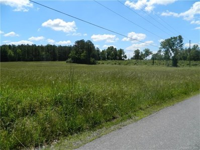 Green Pond, Indian Land, SC 29707 - MLS#: 3180049