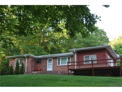 71 Ellis Road, Spruce Pine, NC 28777 - MLS#: 3182264