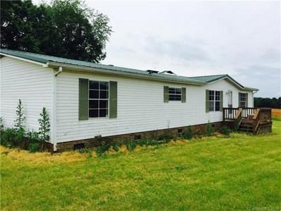 45 Lineside Drive, Stony Point, NC 28678 - MLS#: 3185107