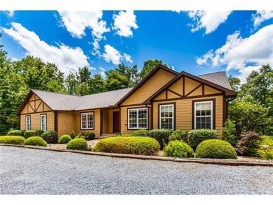 21 Mountain View Road, Lake Toxaway, NC 28747 - MLS#: 3192365