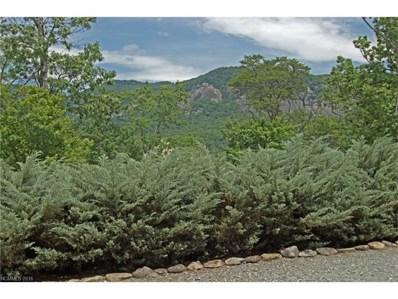 2 Garden Lane, Lake Lure, NC 28746 - MLS#: 3193368