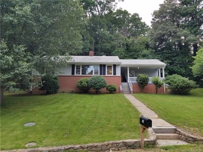 39 Reese Road, Asheville, NC 28805 - MLS#: 3193464