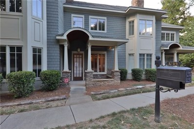 3715 Churchill Road, Charlotte, NC 28211 - MLS#: 3199666
