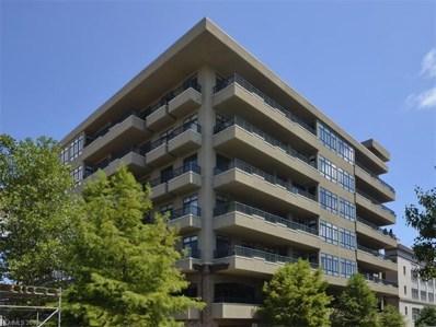21 Battery Park Avenue UNIT 305, Asheville, NC 28801 - MLS#: 3204088