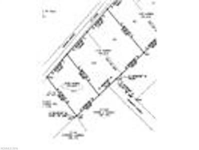 999 Thorne Avenue UNIT 10-11, Columbus, NC 28722 - MLS#: 3205564