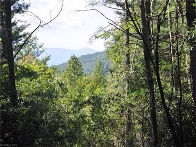 Top Of The Mountain, Pisgah Forest, NC 28768 - MLS#: 3210766