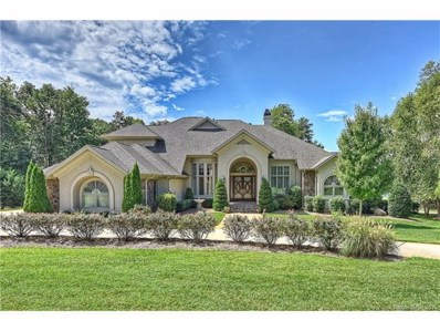 138 Yacht Road, Mooresville, NC 28117 - MLS#: 3211361