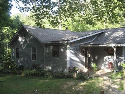 21 Bens Cove Road, Candler, NC 28715 - MLS#: 3218386