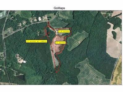 Russell, Indian Trail, NC 28079 - MLS#: 3222202