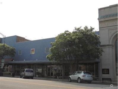 111 Main Street, Salisbury, NC 28144 - MLS#: 3223692