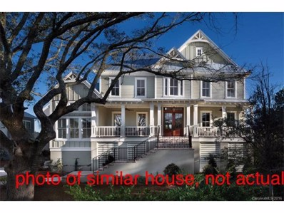 5008 Slanting Bridge Road UNIT Lot 5 P>, Sherrills Ford, NC 28673 - MLS#: 3224226