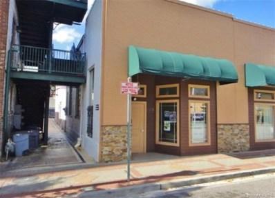 109 Caldwell Street, Rock Hill, SC 29730 - MLS#: 3225108