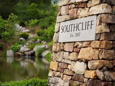25 Peregrines Ridge Court UNIT 9, Fairview, NC 28730 - MLS#: 3225522
