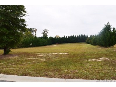 629 Deberry Hollow, Rock Hill, SC 29732 - MLS#: 3227917
