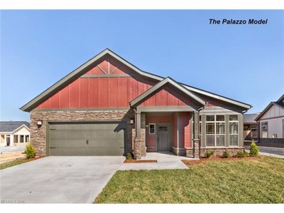 Summerfield UNIT 108, Flat Rock, NC 28731 - MLS#: 3229183