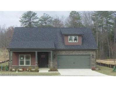 Summerfield UNIT Lot 109, Flat Rock, NC 28731 - MLS#: 3229187