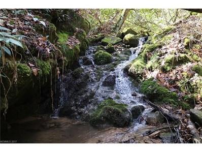 Indian, Hot Springs, NC 28743 - MLS#: 3230015
