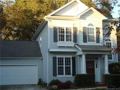 19935 Madison Village Drive, Cornelius, NC 28031 - MLS#: 3230623