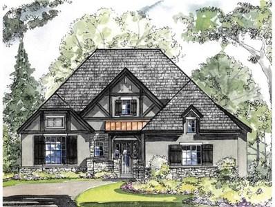 101 Somerset Village Lane UNIT 1-5, Arden, NC 28704 - MLS#: 3231445