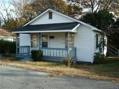 225 Charlesviox Street, Lincolnton, NC 28092 - MLS#: 3233478
