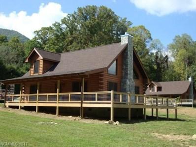 6 Leland Trail, Maggie Valley, NC 28751 - MLS#: 3234016