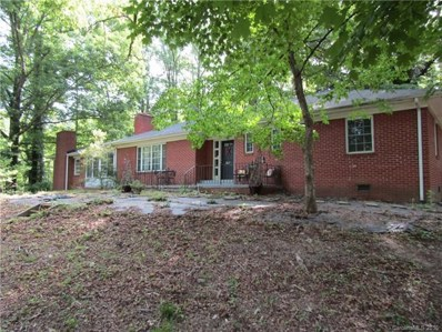 865 Old Post Road UNIT Lots 38>, Cherryville, NC 28021 - MLS#: 3234489