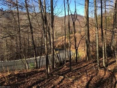 814 Stoney Stream Lane UNIT 150, Arden, NC 28704 - MLS#: 3235350
