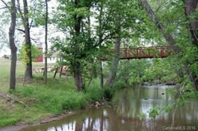 74 Creekside View Drive UNIT 20, Asheville, NC 28804 - MLS#: 3236905