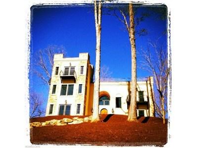 49 Castle Court, Columbus, NC 28722 - MLS#: 3238258