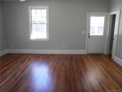 325 S VanCe Street, Gastonia, NC 28052 - MLS#: 3241329