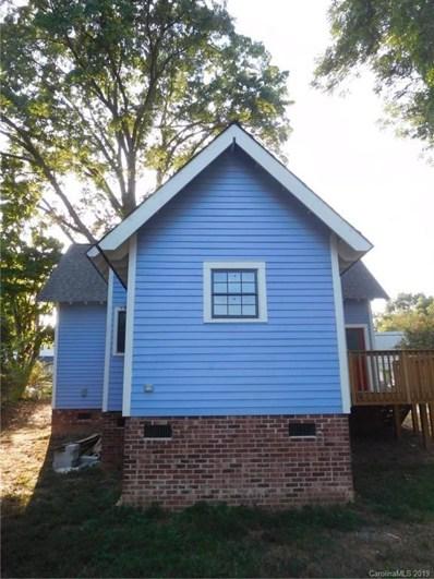 212 S Weldon Street, Gastonia, NC 28052 - #: 3241610