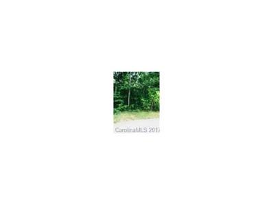 Star, York, SC 29745 - MLS#: 3242515