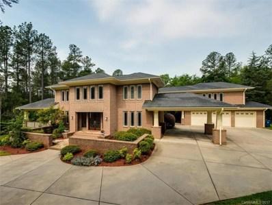 3930 Oak Hollow Lane, Harrisburg, NC 28075 - MLS#: 3245224